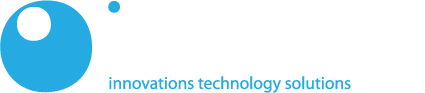 Innteso - innovations technology solutions