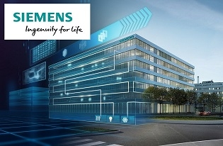 Siemens Digital Industries | List Price Adjustment 1.10.2020